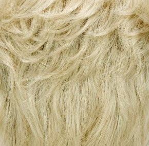 22 (LIGHT BLONDE) THUMB.jpg