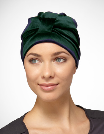TH-GREEN-Turban-Velvet.jpg