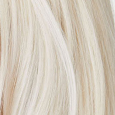 Ice-Blonde-IB-new-HH-colour-th.jpg