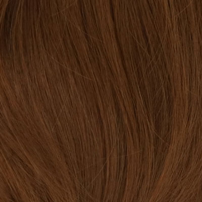 Ginger-Brown-TH.jpg