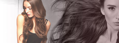 Head Band Extensions