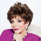 Dynasty by Joan Collins