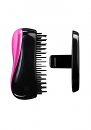 Tangle Teezer Front Side