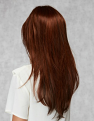 Chance Wig By Inspired Natural Image Ladies Womens