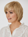Desire wig by Natural Image in G20