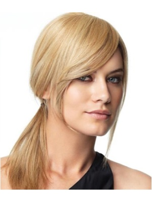 Human Hair Fringe By Raquel Welch At Hothair