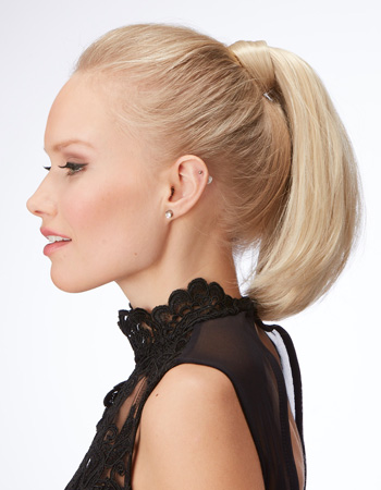 Perfect Pony By Hothair Hair Pieces Ladies Womens