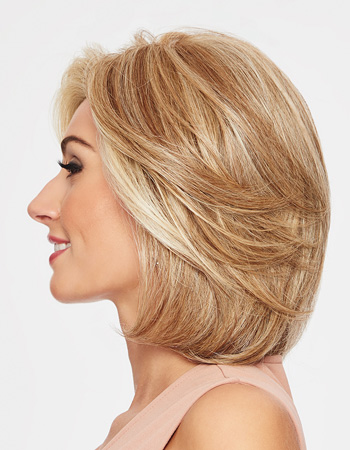 Upstage Wig By Raquel Welch Ladies Womens Wigs Hot Hair