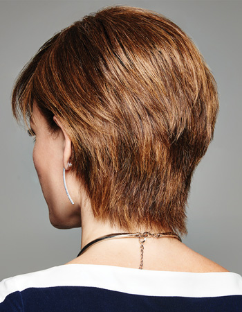 Without Consequence Wig By Raquel Welch Black Label