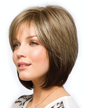 Codi Wig By Amore Wigs Ladies Womens Wigs At Hot Hair