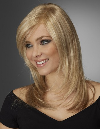 Echo Wig By Natural Image Ladies Womens Wigs Hot Hair