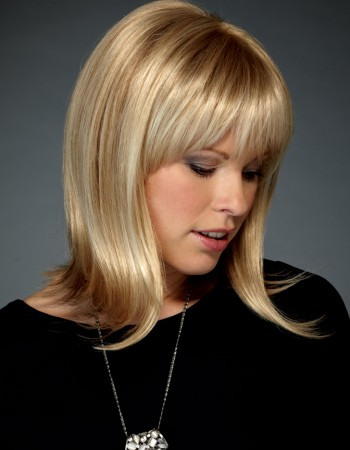Everlasting Wig By Inspired Natural Image Ladies
