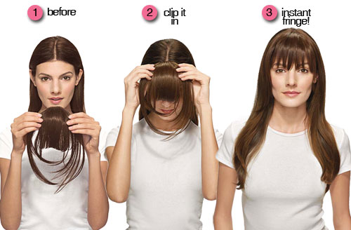 Fringe Hair Extention, Long Hairstyle 2013, Hairstyle 2013, New Long Hairstyle 2013, Celebrity Long Romance Hairstyles 2013