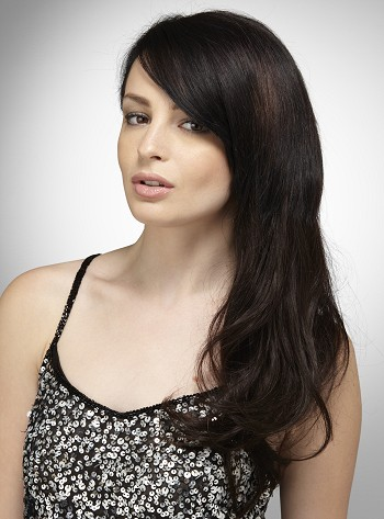 21 Quot Human Hair Extension By Hot Hair Ladies Womens