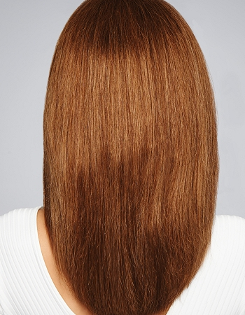Special Effect Human Hair Top Piece At Hothair