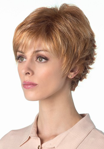Tova Wig By Amore Wigs Ladies Womens Wigs At Hothair