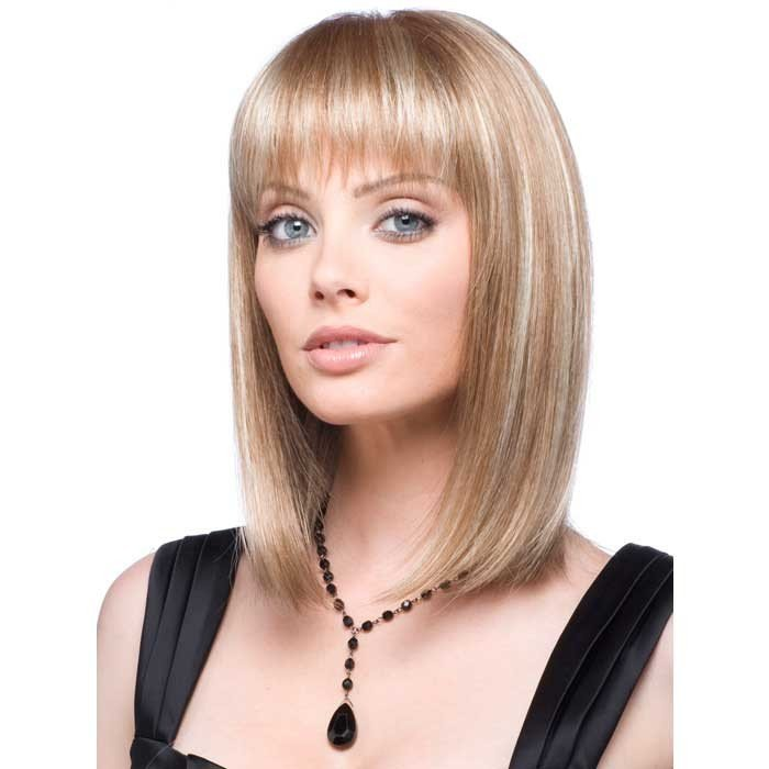 Tatum Wig By Amore Wigs Ladies Womens Wigs At Hot Hair