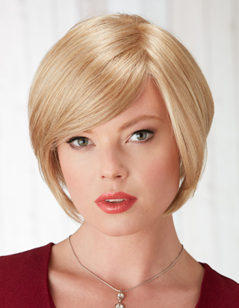 Definitive Wig by Natural Image Inspired