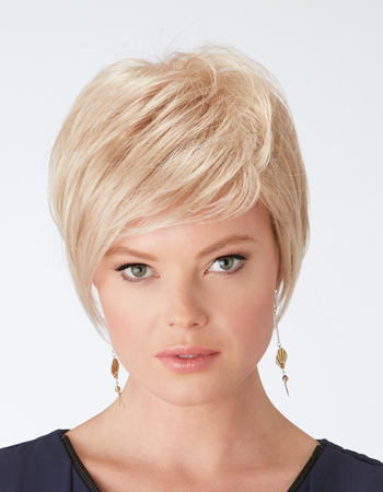 Splendour Wig by Natural Image