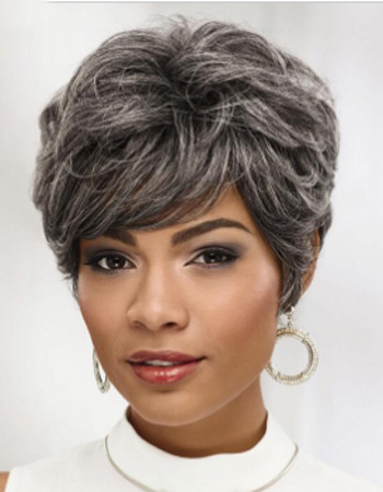 Tami Wig by Especially Yours