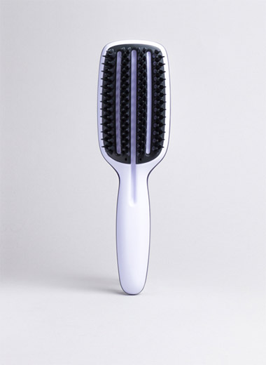 Tangle Teezer Blow Styling Tool Half Paddle