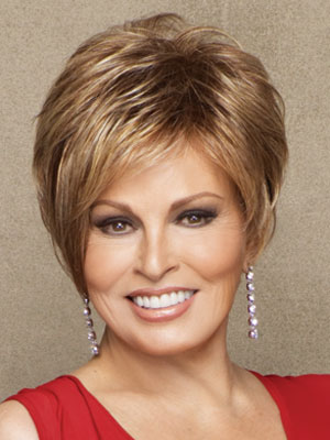 Cinch Wig  by Raquel Welch