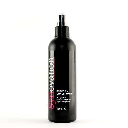 Synovation Conditioning Spray