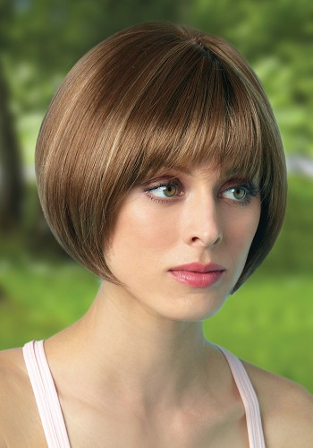 Erin Wig by Amore