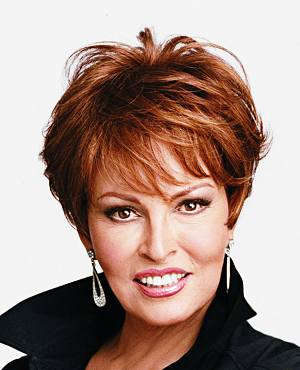 Excite Wig By Raquel Welch Ladies Womens Wigs Hot Hair