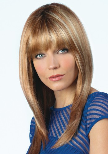 Madelyn Wig by Amore