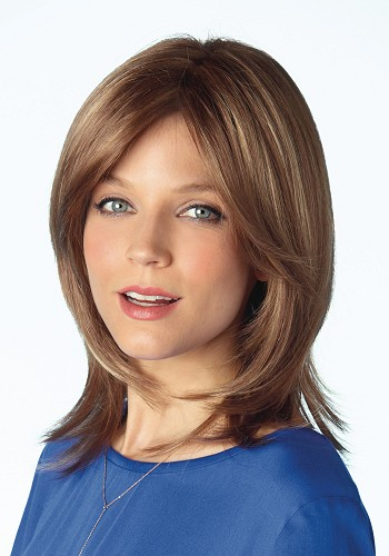 Marie Wig By Amore Wigs Ladies Womens Wigs At Hothair
