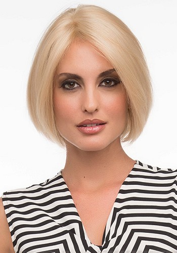 Posey Wig By Natural Collection