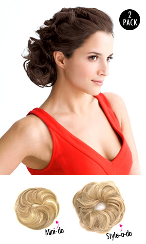 Beaugee Wig Grip Headband, Bundle with Free Comb - Adjustable Comfort Head Hair Band for Women - Velvet Material - Velcro Closure - Non Slip, Keeps Wig Secured - Prevents Headaches & .