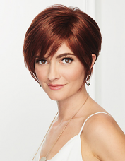 Contempo Cut Wig by Gabor