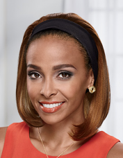 Grace Headband by Especially Yours