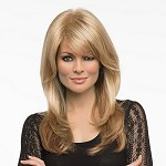 Birch Wig By Natural Collection