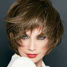 Fiona Wig by Joan Collins