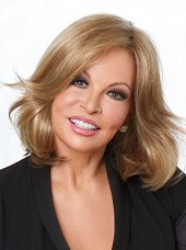 Pure Allure Wig by Raquel Welch