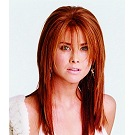 Relentless Wig by Raquel Welch