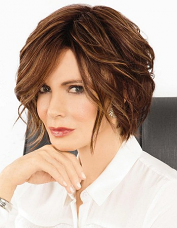 Southern Charm by Jaclyn Smith by Paula Young