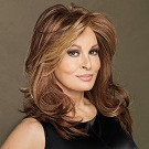 Spotlight Wig  by Raquel Welch