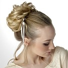 Stylemaker Tru2Life Wrap by Hot Hair