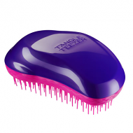Tangle Teezer: The Original
