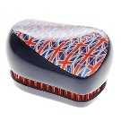 Cool Britannia Tangle Teezer