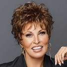Whisper Wig by Raquel Welch